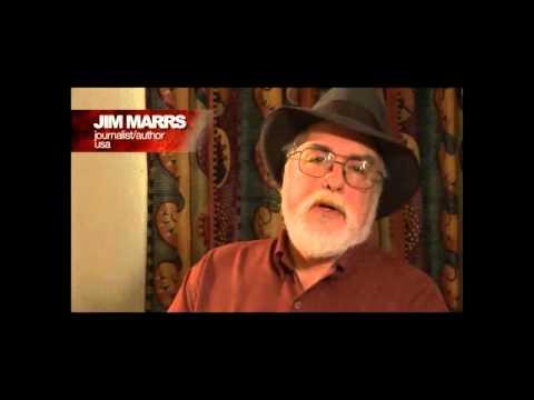 Undeniable UFO Documentary [HD] New Paradigm OVNI 飞碟 НЛО ユーフォー UfoDisclosure2012