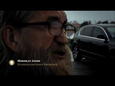 Nejlepší dokumentární film