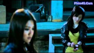 Nonton Vampire Warriors 2010 clip2 Film Subtitle Indonesia Streaming Movie Download