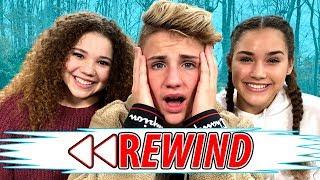 Video YouTube Rewind 2017 (MattyBRaps) MP3, 3GP, MP4, WEBM, AVI, FLV Februari 2018