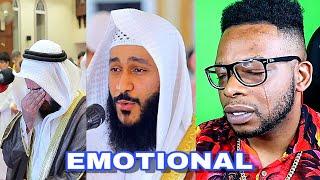 Video Christian vs Jewish vs Muslim ( Call To Prayer ) - Very Emotional!!! MP3, 3GP, MP4, WEBM, AVI, FLV September 2019