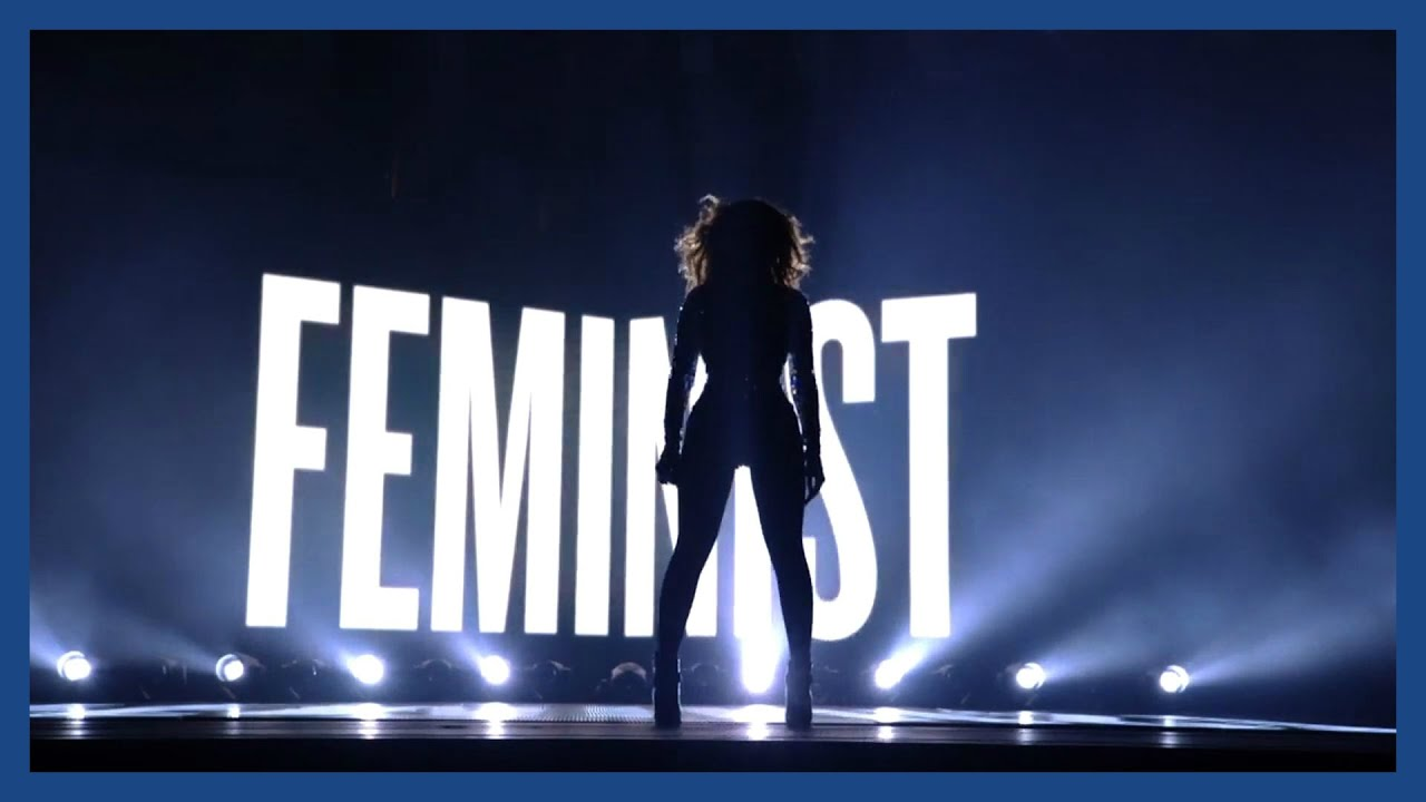 An Idiot\'s Guide To Being a Female Pop Star in 2014