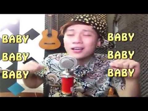 BaBy (Justin Bieber) - LEG