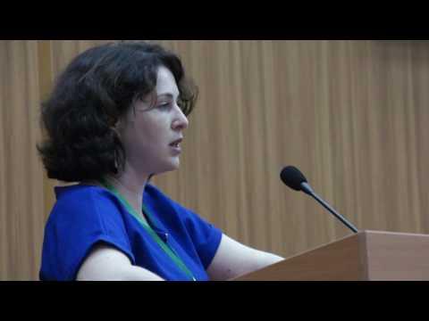 Екатерина Карпюк: органическое детское питание HiPP. Критерии выбора поставщиков сырья