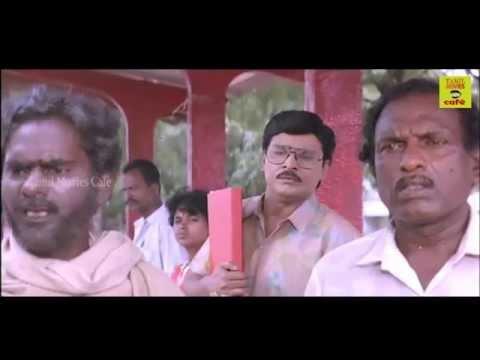 Tamil Cinema   Best scenes by Bakiyaraj   Oru oorla oru rajakumari 1   Tamil HD Film