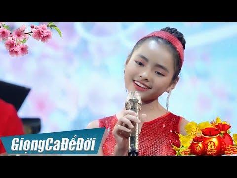 Hoa Đào Năm Trước - Thu Hường (St Lê Dinh & Nguyễn Hiền) | Nhạc Xuân Xưa Trữ Tình - Thời lượng: 6 phút, 21 giây.