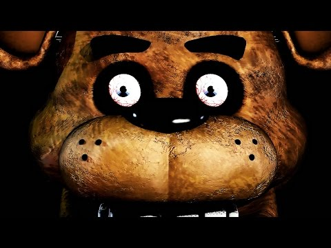 6th - You thought Freddy was beaten? You never win Five Nights at Freddy's... he's already won, it's just a matter of time... Subscribe Today! ▻ http://bit.ly/Mark...