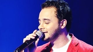#MBCTheVoice -
