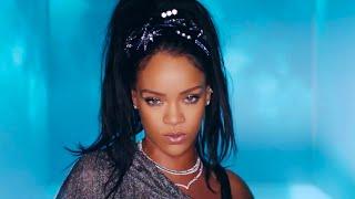 Top 10 Best Rihanna Music Videos