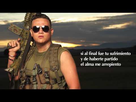 Culpa De Los Dos Silvestre Dangond & Rolando Ochoa