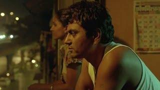 Nonton  Bombay Talkies    Nawazuddin Siddiqui S Role Revealed Film Subtitle Indonesia Streaming Movie Download