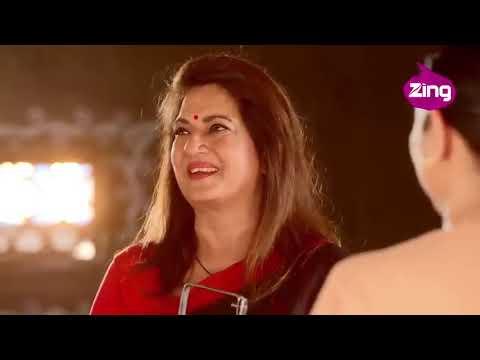 "Pyaar Tune Kya Kiya   Season 9 Episode 70 Full HD  "" Desi Chora Cute Girl"