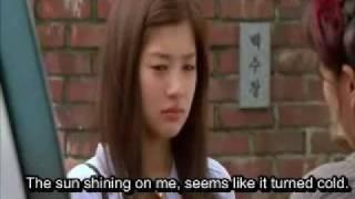 Download Video [Eng Sub] Baek Seung Jo diary 7 MP3 3GP MP4