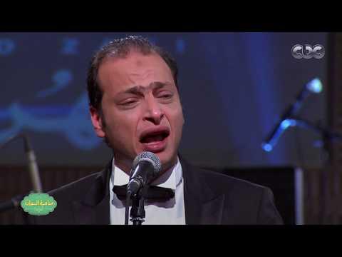 """مودي الإمام عن موسيقى """"الهروب"""": تألمت بسبب أداء أحمد زكي"""