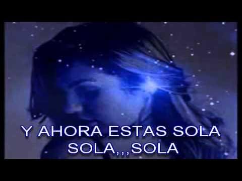 Do You Wanna - Modern Talking ( Subtitulos En Español )