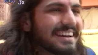 "Video Keseharian Rajat Tokas Pemeran Jalaluddin ""Jodha Akbar's"" 2015 MP3, 3GP, MP4, WEBM, AVI, FLV September 2017"