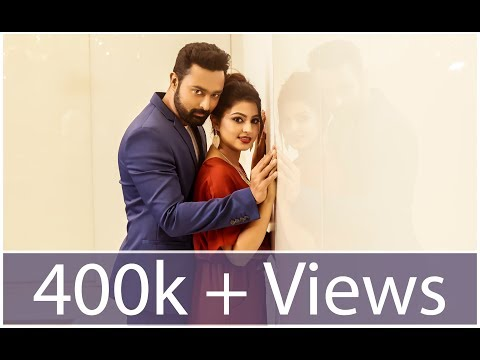 Video Catch Sneha and Prasanna behind the scenes at the Provoke Aug 2017 cover shoot download in MP3, 3GP, MP4, WEBM, AVI, FLV January 2017