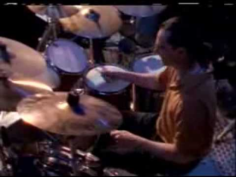 KITARO Matsuri (Live) Kojiki: A Story in Concert