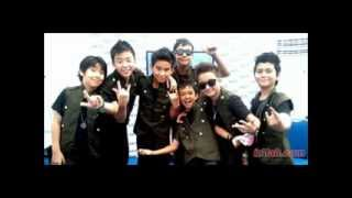 Video 8 personil boyband CJR and Super Paling ganteng MP3, 3GP, MP4, WEBM, AVI, FLV Maret 2018