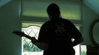 Video Nirvana - Aero zeppelin- guitar cover. MP3, 3GP, MP4, WEBM, AVI, FLV Juli 2018