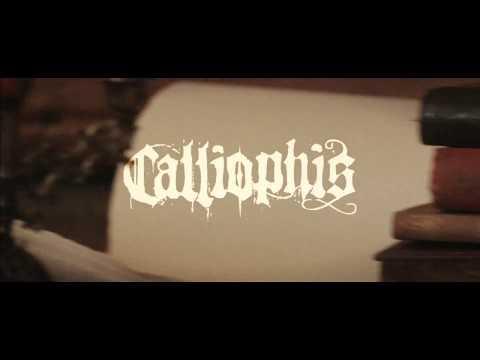 Calliophis - Seven Suns