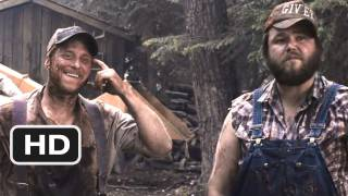 Nonton Tucker   Dale Vs  Evil  2011  Official Hd Trailer Film Subtitle Indonesia Streaming Movie Download