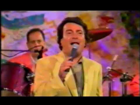 Album 1994 - Ascoltami