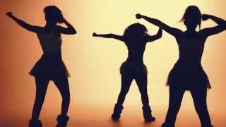 Winnie ft. Oskido - Too late for mama