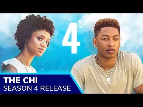 THE CHI Season 4 Release Date Set for 2021: Plot Details. Will Keisha Keep the Baby?