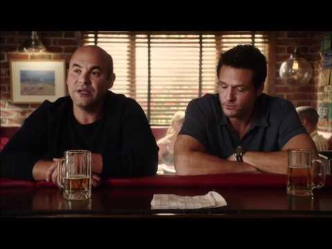 Cougar Town Season 3 (Promo)