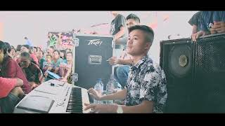 Video MUSIK KARO GOYANG NASI PADANG | BONA PASOGIT MP3, 3GP, MP4, WEBM, AVI, FLV Juni 2019