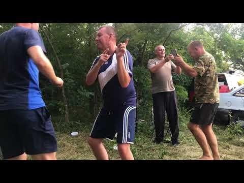 \АФОНЯ\ Бригада -2018-2 - DomaVideo.Ru