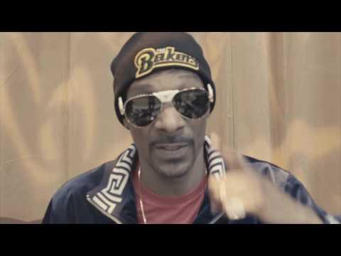 Snoop Dogg Ft. Shirley Caesar & DJ Battlecat  - U Name It Holiday Anthem