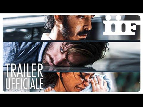 Preview Trailer Attacco a Mumbai, trailer italiano ufficiale