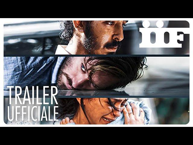 Anteprima Immagine Trailer Attacco a Mumbai, trailer italiano ufficiale