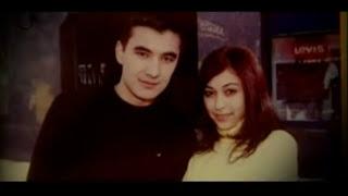 Abduvali Rajabov - Sensiz | Абдували Ражабов - Сенсиз