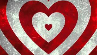 Heart Pulse Live Wallpaper YouTube video
