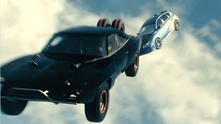 Nonton Fast & Furious 7 – Behind the Scenes of the Plane Drop Film Subtitle Indonesia Streaming Movie Download
