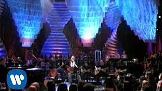 Alejandro Sanz - Aprendiz (Unplugged) - video