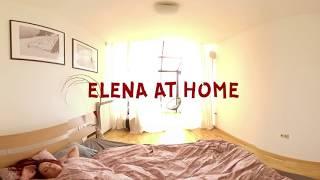 Video VR GIRLS : Elena (teaser 360 video) MP3, 3GP, MP4, WEBM, AVI, FLV Juni 2019