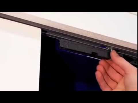 Euro Cav quick release carriage video - Altro Building Systems