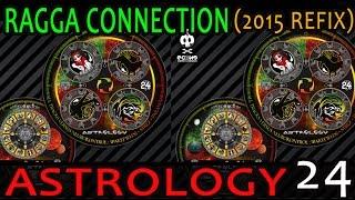 Nonton Neurokontrol   Strez   Ragga Connection  2015 Refix  Raggatek Son De Teuf Film Subtitle Indonesia Streaming Movie Download