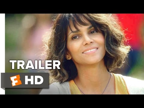 Kidnap Official Trailer 1 (2016) - Halle Berry Movie