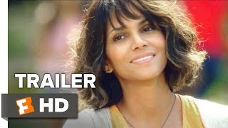 Nonton Kidnap Official Trailer 1  2016    Halle Berry Movie Film Subtitle Indonesia Streaming Movie Download