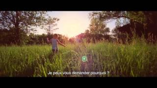 Nonton Lost River   Bande Annonce Vost Film Subtitle Indonesia Streaming Movie Download
