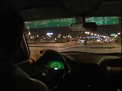 0 Consejos sobre como conducir de noche   video