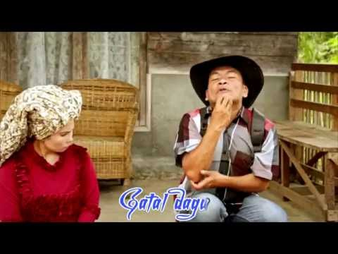 LAGU GAYO BANG JAMAL & IMAH. DEWE DAWI.FULL HD VIDEO QUALITY