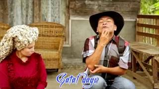 Video LAGU GAYO BANG JAMAL & IMAH. DEWE DAWI.FULL HD VIDEO QUALITY MP3, 3GP, MP4, WEBM, AVI, FLV Desember 2018
