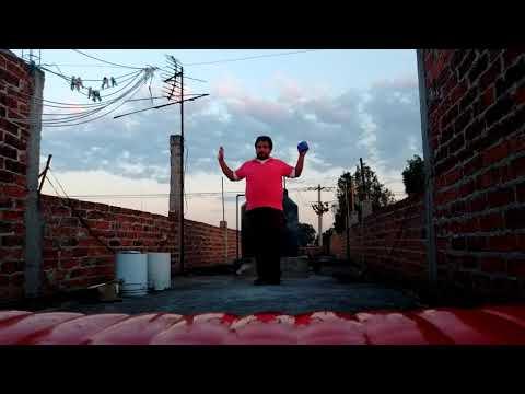 michael jackson- childhood (official video)
