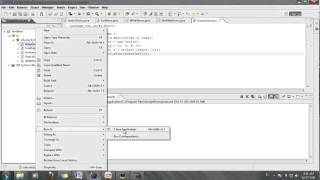 [Java cơ bản] Bài 18: Mảng Array
